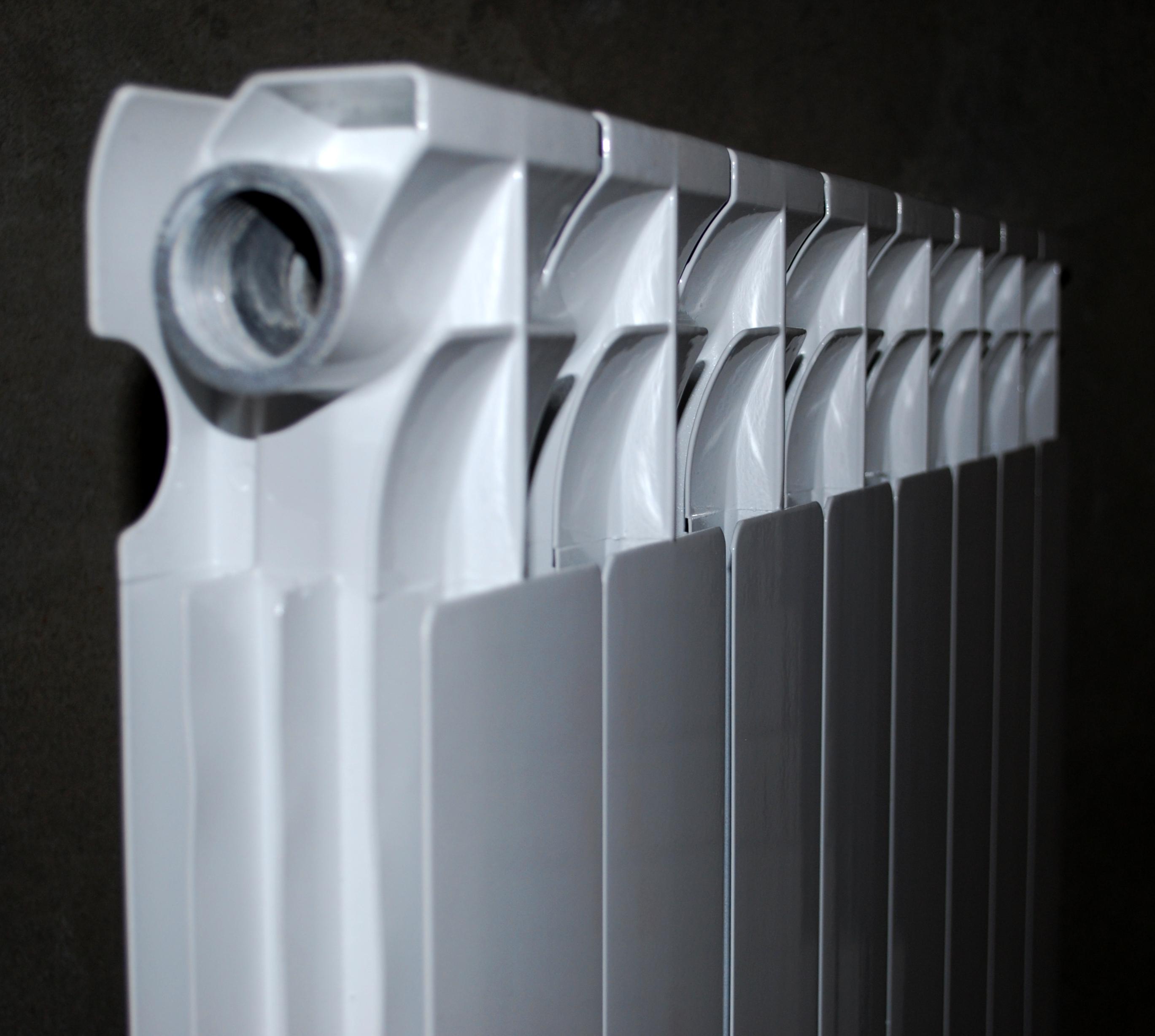 Calcul puissance radiateur electrique pour piece services for Calcul puissance poele a bois